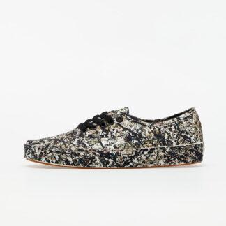 Vans Authentic (Moma) Jackson Pollock VN0A2Z5I18K1