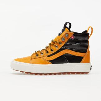 Vans Sk8-Hi MTE 2.0 DX (MTE) Apricot/  Black VN0A4P3I2NF1