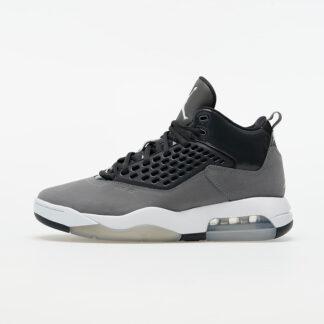 Jordan Maxin 200 Dk Smoke Grey/ White-Smoke Grey CD6107-002
