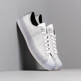 Converse Chuck Taylor All Star 70 White/ Black/ Clear 164085C