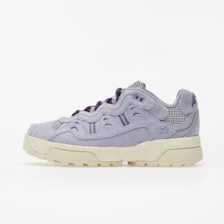 Converse x Golf Le Fleur Gianno OX Lavender Gray/ White Asparagus 169842C