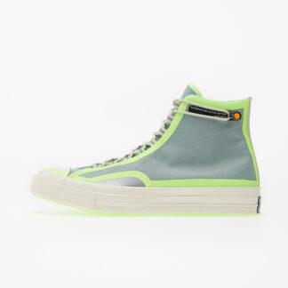 Converse Chuck 70 Iceberg Green/ Ghost Green 169526C