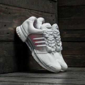 adidas Climacool 1 Footwear White/ Footwear White/ Gum BA7163