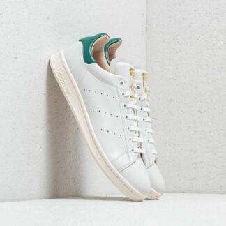 adidas Stan Smith Recon Ftw White/ Ftw White/ Noble Green AQ0868