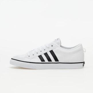 adidas Nizza Ftw White/ Core Black/ Ftw White CQ2333