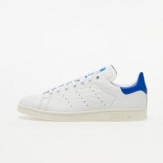 adidas Stan Smith Recon Ftw White/ Crystal White/ Off White FU9587