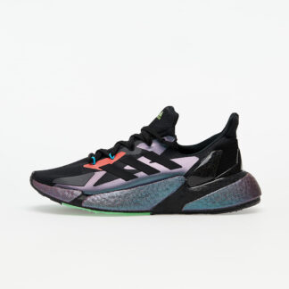 adidas X9000L4 Core Black/ Core Black/ Grey Six FW4910