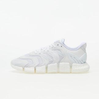 adidas Climacool Vento Ftw White/ Ftw White/ Ftw White FX7842