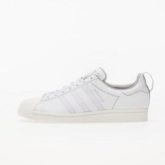 adidas Superstar Ftw White/ Off White/ Grey One FW6014
