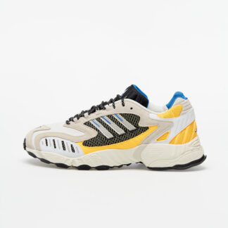 adidas Torsion TRDC Core White/ Core Brown/ Core Black FW9170