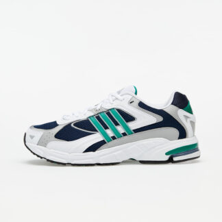 adidas Consortium x SANKUANZ Response CL Collegiate Navy/ Supplier Colour/ Grey Two FW4440