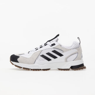 adidas x GR-Uniforma BW18 White EE4339