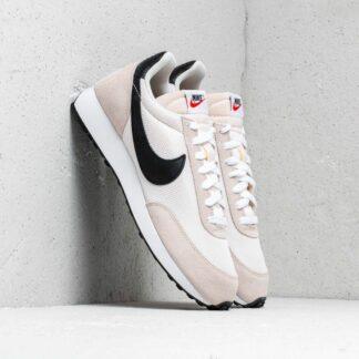 Nike Air Tailwind 79 White/ Black-Phantom-Dark Grey 487754-100