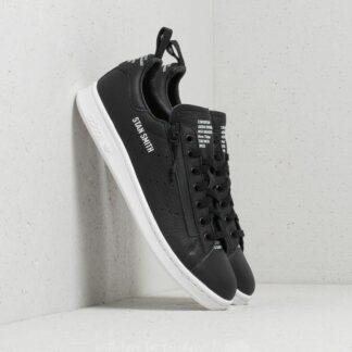 adidas Consortium X Mita Stan Smith Black/ Black/ White BB9252