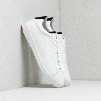 le coq sportif Blazon Optical White/ Black 1821244