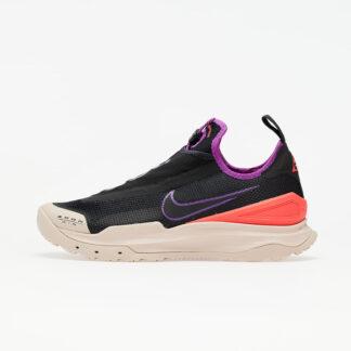 Nike  ACG Zoom Air Ao Black/ Black-Laser Crimson CT2898-001