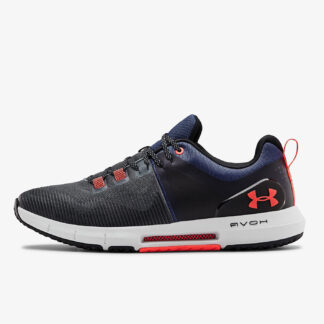 Under Armour HOVR Rise Grey 3022025-106