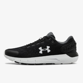 Under Armour Charged Rogue 2 Black 3022592-001