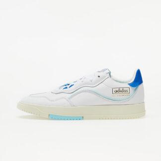 adidas SC Premiere Ftw White/ Blue/ Blue Zes FV8534