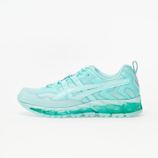 Asics x GMBH Gel-Nandi 360 Icy Morning/ Icy Morning 1021A415-401