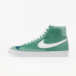 Nike Blazer '77 Vintage Suede Mix Healing Jade / White-Ash Green-White CZ4609-300
