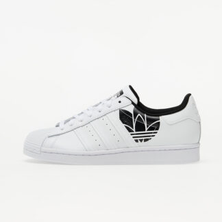 adidas Superstar Ftw White/ Ftw White/ Core Black FY2824