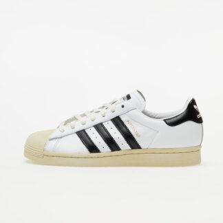 adidas Superstar Ftw White/ Core Black/ Blue FV2831