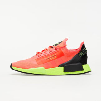 adidas NMD_R1.V2 Signature Pink/ Signature Pink/ Signature Green FY5919