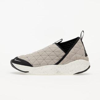 Nike ACG Moc 3.0 Leather College Grey/ College Grey-Black-Sail CT2896-002