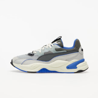 Puma RS-2K Internet Exploring High Rise-Dark Shadow 37330903