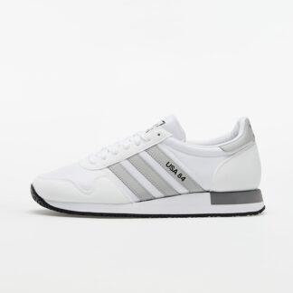 adidas Usa 84 Ftw White/ Ftw White/ Grey Three FV2049