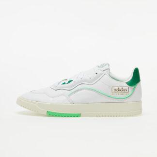 adidas SC Premiere Ftw White/ Green/ Shock Lime FV8533