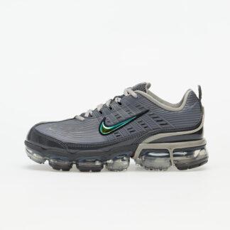 Nike Air Vapormax 360 Iron Grey/ Enigma Stone-Mtlc Cool Grey CQ4535-001