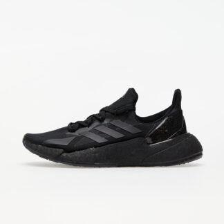 adidas X9000L4 Core Black/ Core Black/ Grey Six FW8386