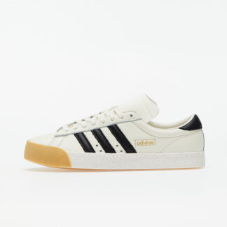 adidas Consortium Supergrip Off White/ Off White/ Core Black FW5171