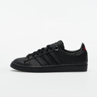 adidas 032C Campus Prince Core Black/ Core Black/ Core Black FX3495