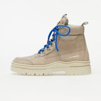 Filling Pieces Mountain Boot Rock Beige 633283919190
