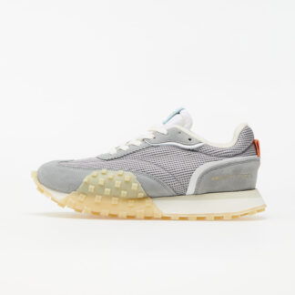 Filling Pieces Crease Runner Wind Grey 462283819320