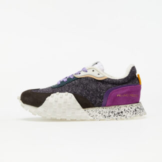 Filling Pieces Crease Runner Wind Purple/ Black 462283819530