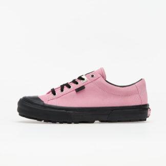 Vans Style 29 LX (ALYX) Sea Pink VN0A3DPAP4A1