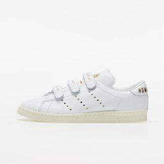 adidas UNOFCL Human Made Ftwr White/ Ftwr White/ Off White FZ1711