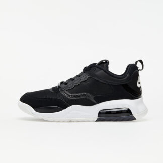 Nike Jordan Max 200 Black/ White CD6105-001