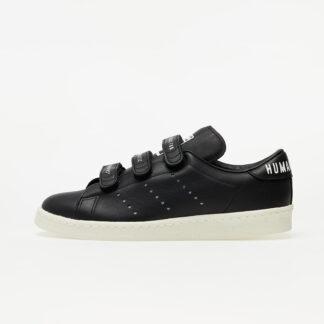 adidas UNOFCL Human Made Core Black/ Core Black/ Off White FZ1712