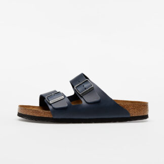Birkenstock Arizona BS Blue 1013643