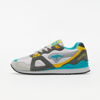 KangaROOS Future Runner Vapor Grey 472630002004