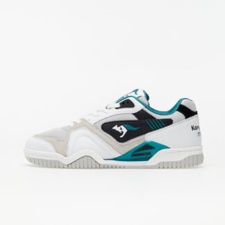 KangaROOS Ultralite 2 Vapor Grey/ Green 472650002167