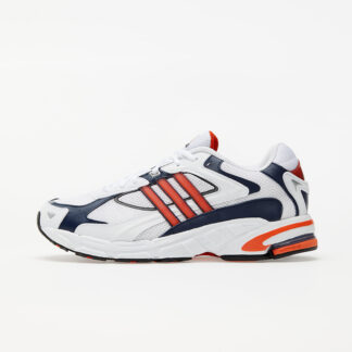 adidas Response CL Ftwr White/ Collegiate Orange/ Collegiate Navy FX7719