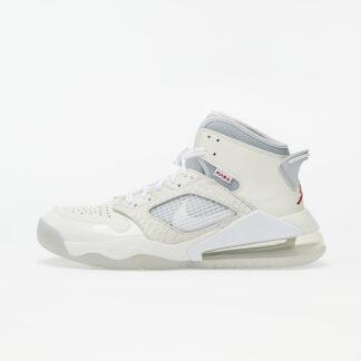 Jordan Mars 270 Sail/ White-Pure Platinum-Wolf Grey CT3445-100