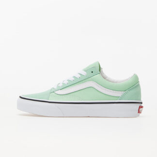 Vans Old Skool Green Ash/True VN0A4U3BWKO1
