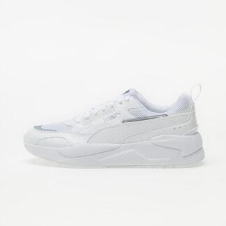 Puma X-Ray 2 Square White-Puma White-Gray Violet 37310807